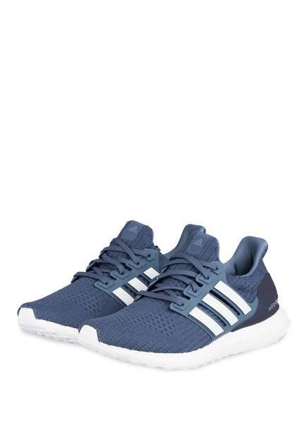 Laufschuhe Adidas Ultra Adidas Laufschuhe Ultra Adidas Boost Boost Laufschuhe Ultra Adidas Boost uXZPki