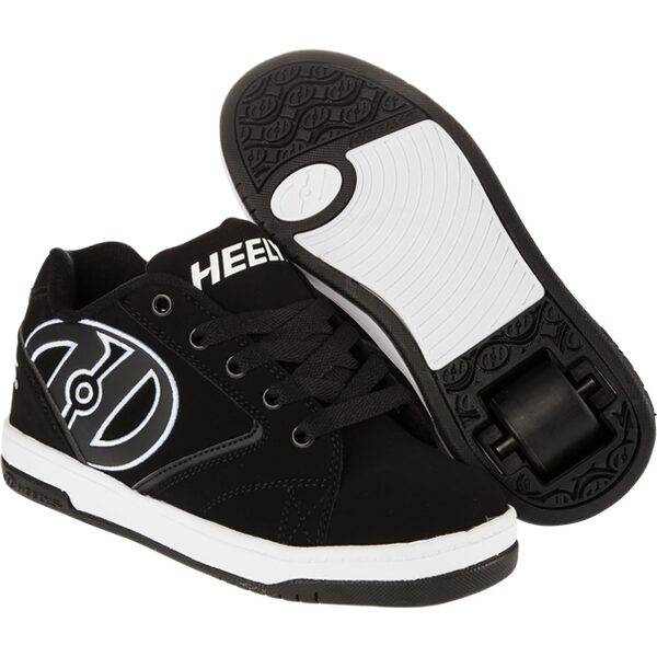 Propel Skateboardschuhe Kinder 2 0 HEELYS WQdxBeoCr