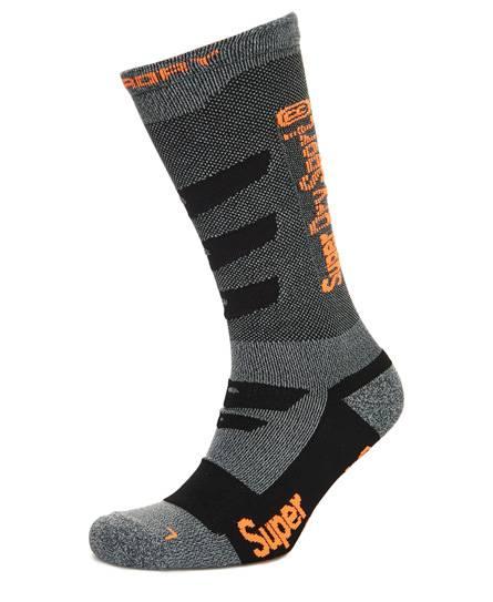 pretty nice 0bddc f8086 Superdry Hoch ergonomische Socken